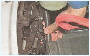 ventiljator-radiatora-4.jpg