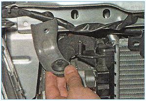 snjatie-radiatora-15.jpg