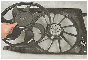 ventiljator-radiatora-14.jpg
