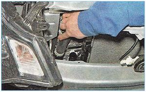 snjatie-radiatora-12.jpg