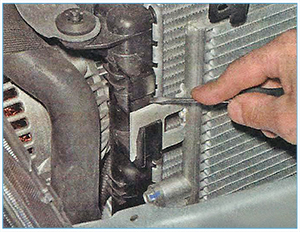 snjatie-radiatora-9.jpg