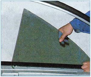 snjatie-stekla-perednej-dveri-4.jpg