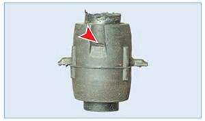 Zamena-jelementov-stabilizatora-poperechnoj-6.jpg