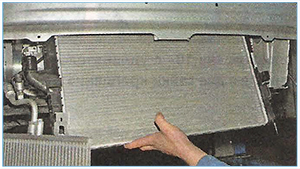 snjatie-radiatora-17.jpg
