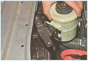 ventiljator-radiatora-3.jpg