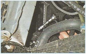 ventiljator-radiatora-11.jpg