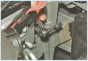 ventiljator-radiatora-8.jpg