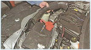 ventiljator-radiatora-1.jpg