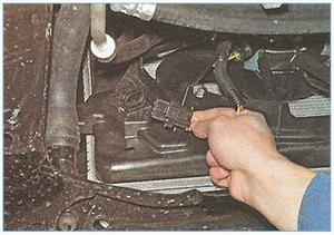 ventiljator-radiatora-6.jpg