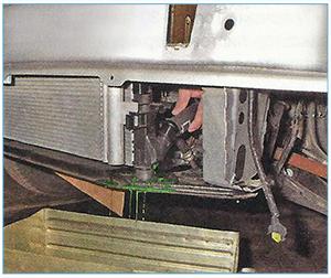 snjatie-radiatora-8.jpg