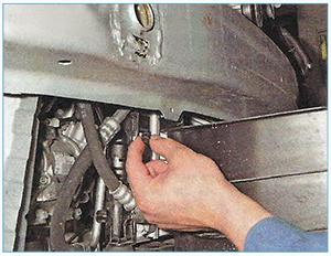 snjatie-radiatora-6.jpg