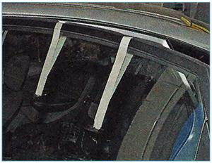 Snjatie-steklopodemnika-zadnej-dveri-1.jpg