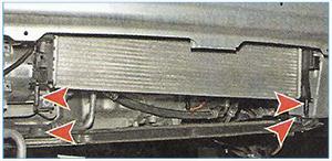 snjatie-radiatora-16.jpg