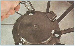 ventiljator-radiatora-15.jpg