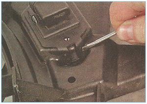 ventiljator-radiatora-17.jpg