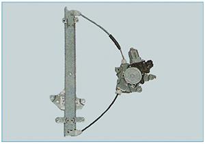 Snjatie-steklopodemnika-perednej-dveri-6.jpg