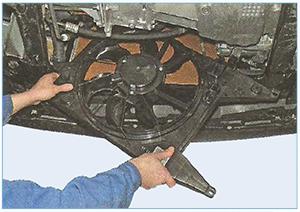 ventiljator-radiatora-12.jpg