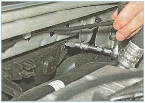 ventiljator-radiatora-9.jpg