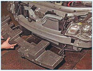 snjatie-radiatora-1.jpg