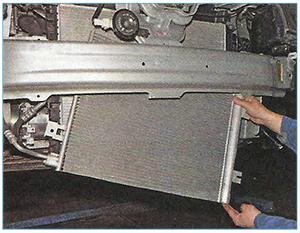 snjatie-radiatora-11.jpg