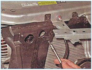 snjatie-radiatora-3.jpg