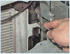 snjatie-radiatora-10.jpg