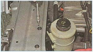 ventiljator-radiatora-2.jpg