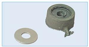 Zamena-jelementov-stabilizatora-poperechnoj-3.jpg