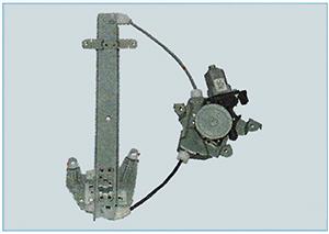 Snjatie-steklopodemnika-zadnej-dveri-7.jpg