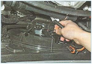 ventiljator-radiatora-7.jpg