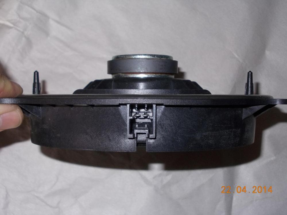DSCN4105.JPG