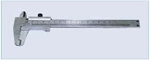 Instrumenty-19.jpg