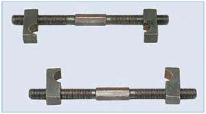 Instrumenty-15.jpg