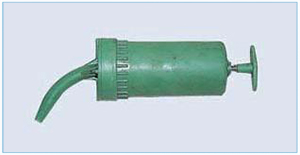 Instrumenty-22.jpg