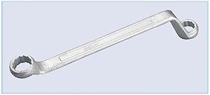 Instrumenty-8.jpg