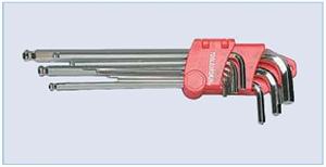 Instrumenty-5.jpg