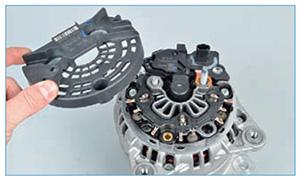 Snjatie-generatora-zamena-reguljatora-14.jpg