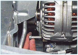 Snjatie-generatora-zamena-reguljatora-8.jpg