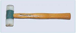 Instrumenty-12.jpg