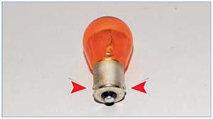 Zamena_lamp_v_blok_fare_13.jpg