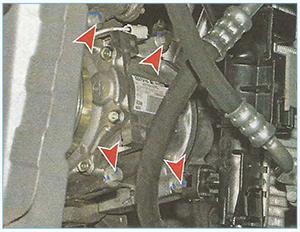 Snjatie_kompressora_kondicionera_11.jpg