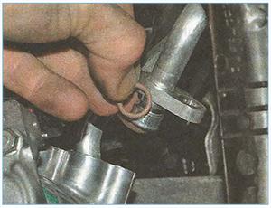 Snjatie_kompressora_kondicionera_10.jpg