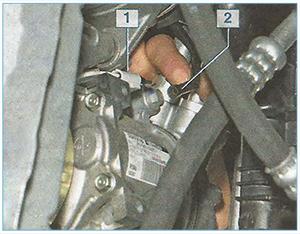 Snjatie_kompressora_kondicionera_5.jpg