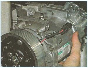 Snjatie_kompressora_kondicionera_12.jpg