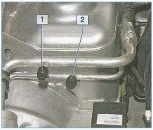Snjatie_kompressora_kondicionera_1.jpg