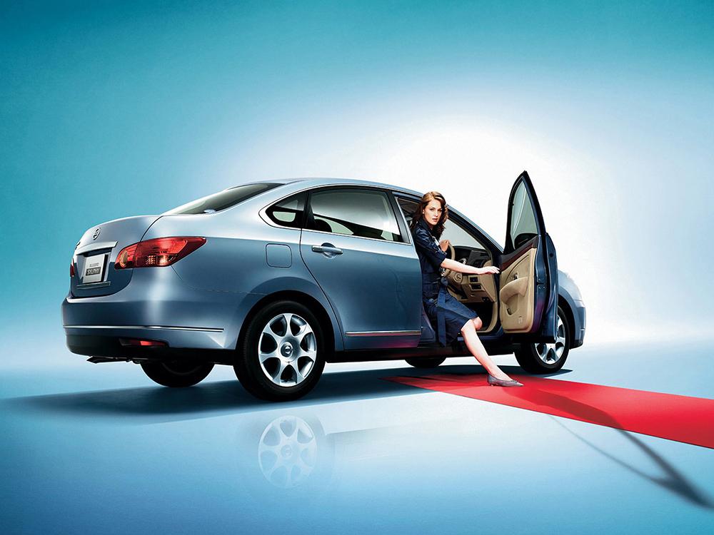 Nissan_Bluebird Sylphy4.jpg