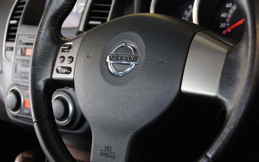 2012-2013_Nissan_Sylphy_032-850x564.jpg