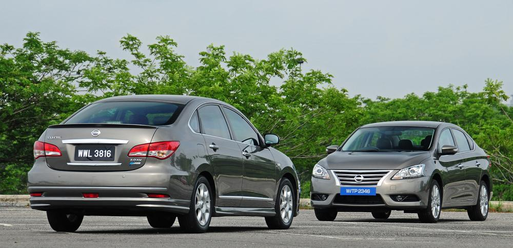 Nissan_Sylphy_new_vs_old_018.jpg