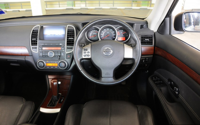 2012-2013_Nissan_Sylphy_027-850x564.jpg