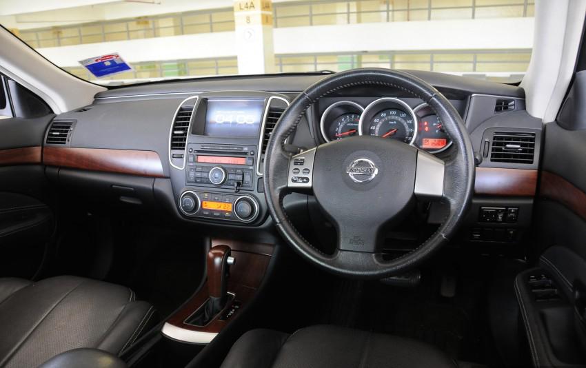 2012-2013_Nissan_Sylphy_026-850x564.jpg